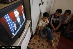 obama cairo2 crdt