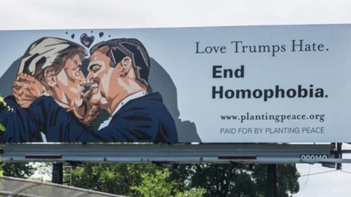 2016 love trumps hate.jpg
