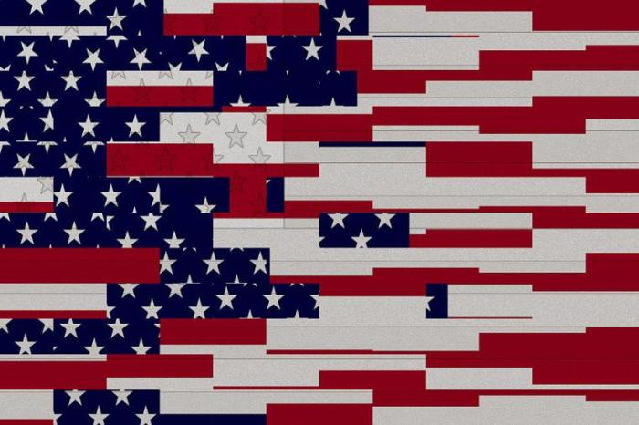 usa-flag-abstract-david-g-paul