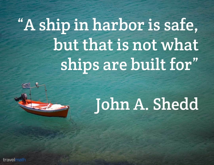 ships-in-harbor-are-safe-quote