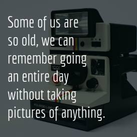 camera meme.jpg